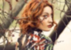 martamartinezphoto Fotografía artística de retrato en Madrid. Fotógrafo de emociones en Madrid. Fotografía artística. Retrato. Embarazo, Recién nacido, Bebés, Infantil. Moda. Gastronómica. Regalo original sesión de fotos.