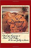 The Danburg Diary cover art.jpg