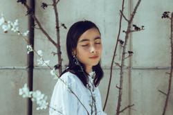 Fotografía infantil exterior Madrid