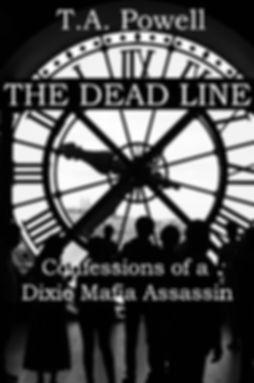 THE DEAD LINE COVER ART THUMBNAIL.jpg