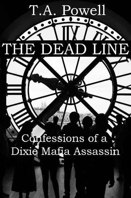 THE DEAD LINE COVER ART THUMBNAIL.jpg