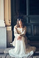 Fotógrafo de moda - Beauty en Madrid - Marta Martinez Photo. Moda Infantil. Fotografía artística, original y creativa. Regalo original sesión de fotos, book modelo.