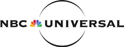 NBC Universal Logo_edited.png