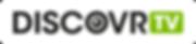 discovr_tv_logo_2f_black_green_box.png