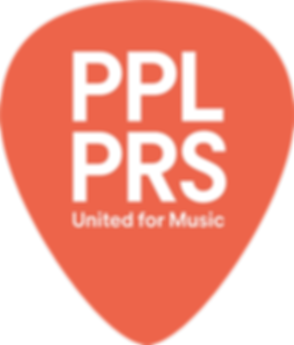 PPL PRS.png