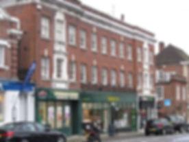 4-10-church-street-in-reigate-img-1.jpg