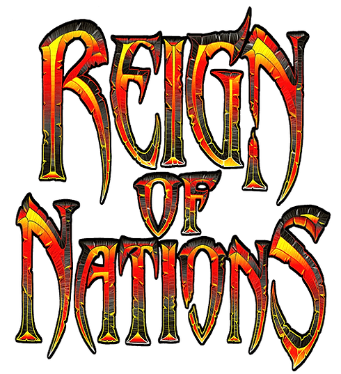 Reign of Nations
