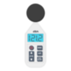 Noise-Dosimeter-(AdobeStock_183954872)-[