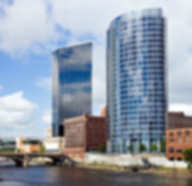 Grand Rapids (Thinkstock-106381981)_edited.jpg