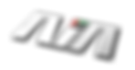 silver 3d logo.png