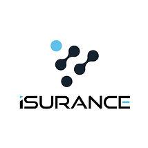 iSurance-01.jpg