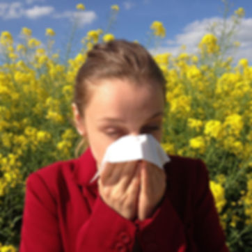 allergy-1738191_1920_edited.jpg