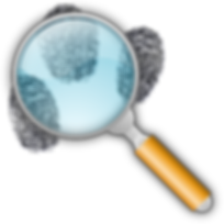 detective-152085_1280.png