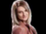 IMG-20200105-WA0000_edited_edited_edited