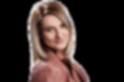IMG-20200105-WA0000_edited_edited.png