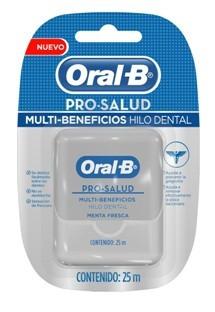 Pro-Salud_MultiBeneficios.jpg