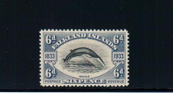NEW ZEALAND - Scott #71 - MH