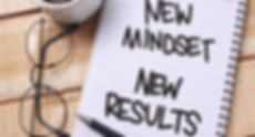 new mindset new results2.jpeg