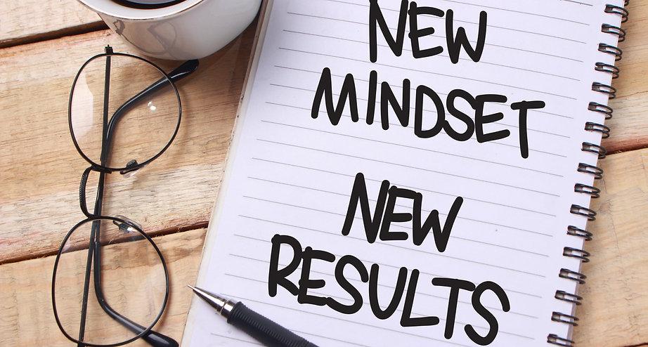 new mindset new results2.jpeg
