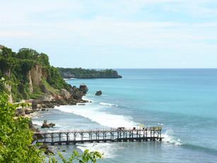 Buddhist Wedding Ceremony, Ayana Resort, Jimbaran, Bali - Update!