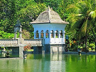 Water Palace Candidasa.JPG