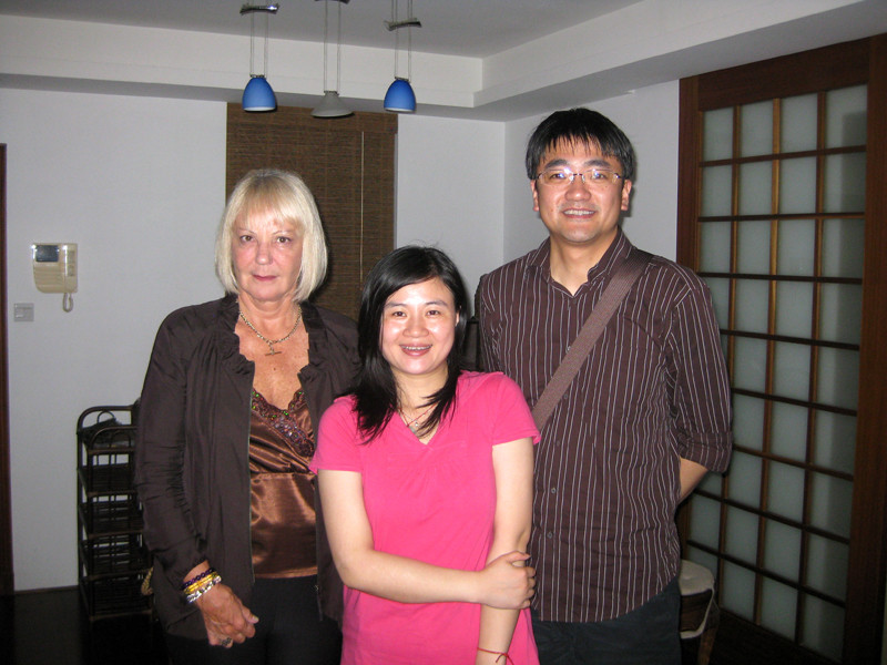 3.4 Tony, Meir and Christine.jpg