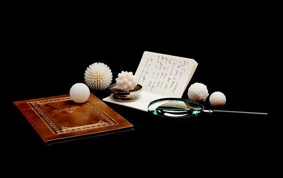 book arrangement 01.jpg
