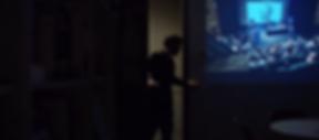 Screen Shot 2018-09-26 at 21.54.02.png