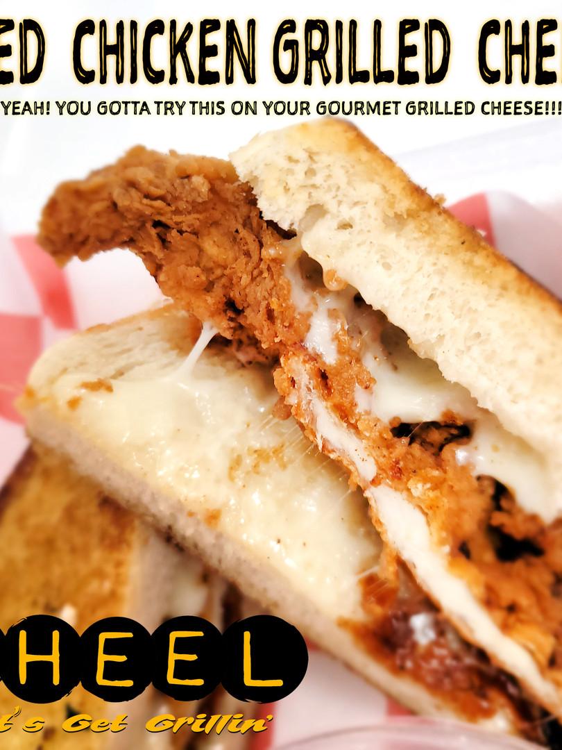Fried Chicken 20 73.jpg