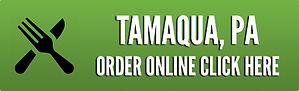OrderButtonTamaqua.jpg