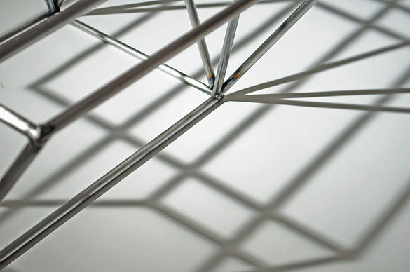 table_metal_03.jpg