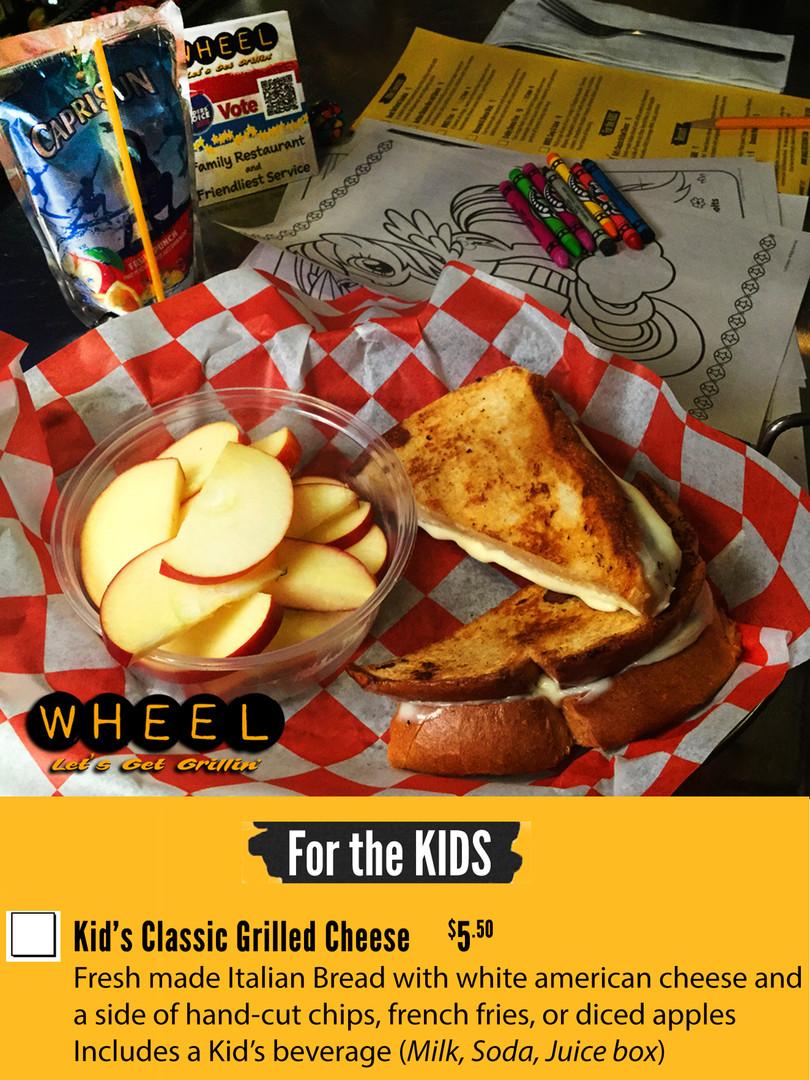 Wheel Kids Cheese 2020 Info .jpg