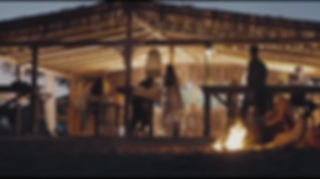 Screen Shot 2019-06-15 at 18.40.35.png