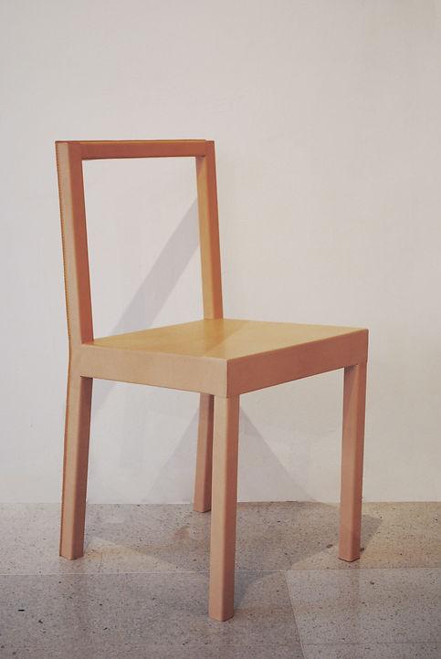FOREVER_chair02.jpg