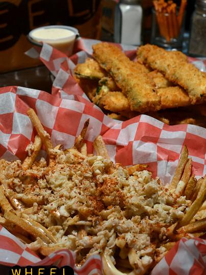 WHEEL Crab Fries.jpg