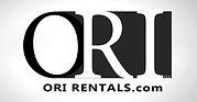ORI Logo.jpg