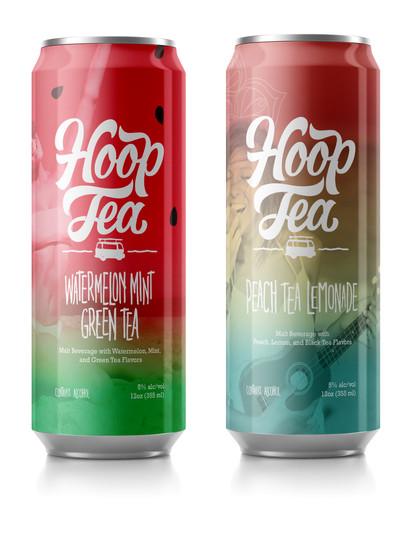 Hoop Tean no available at WHEEL in Tamaqua, PA