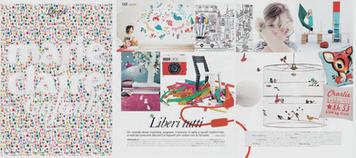 Marie Claire Italia - Kids Edition