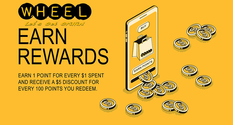 Wheel Rewards 2020.jpg