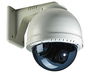 dvr video alarm security pottsville pa