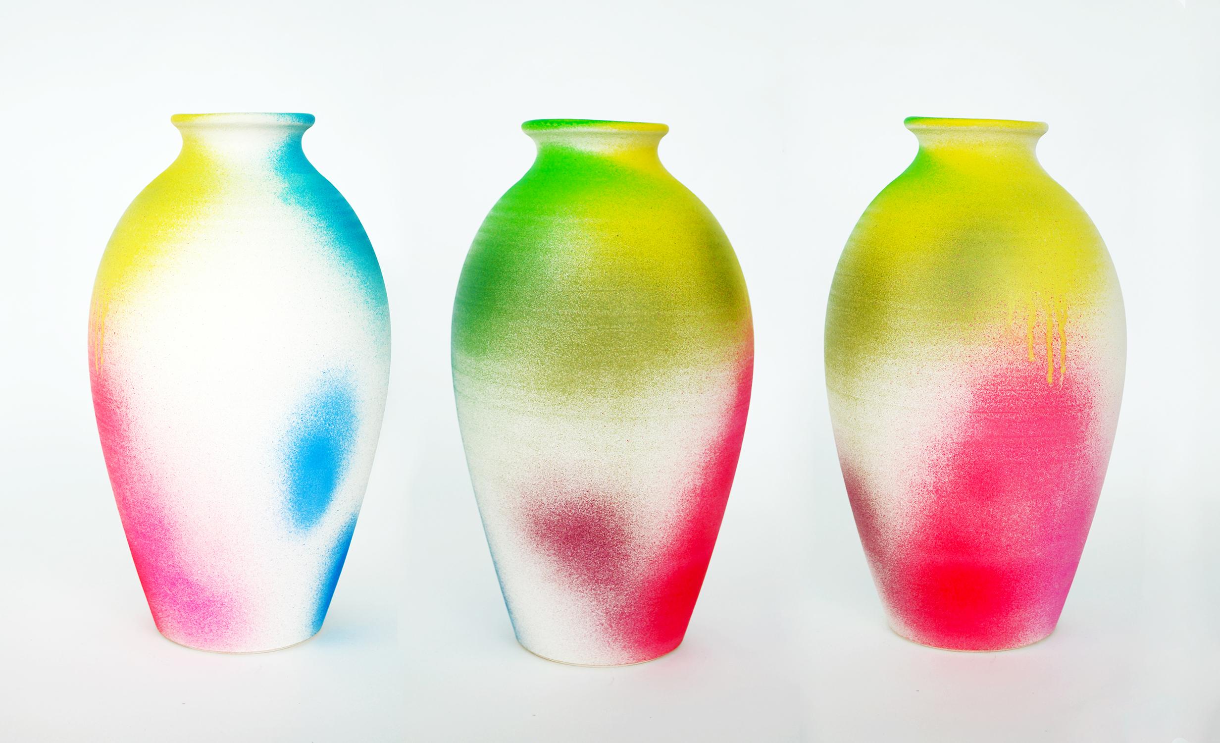 vase 02 _360LOWres.jpg