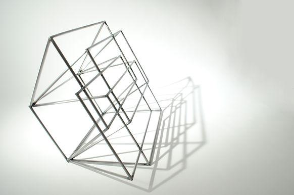 table_metal_02.jpg