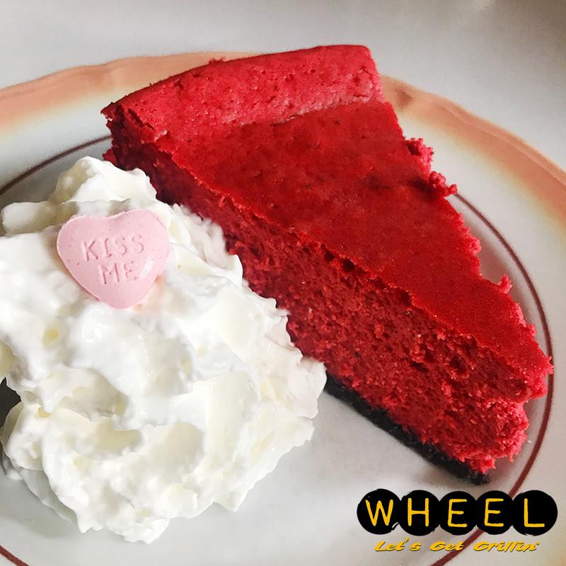 Red Velvet Cheesecake 21.jpg