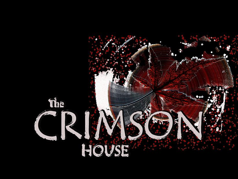 Crimson House Dinner Food Pottsville PA
