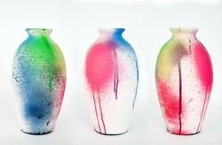 vase 01 _360lowres.jpg