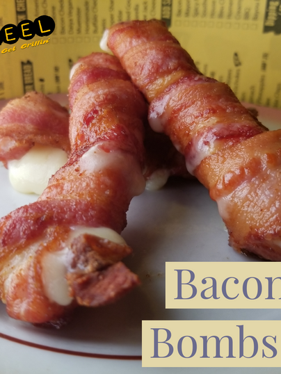 Bacon Bombs Wheel 80.png