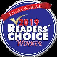 thumbnail_RC WINNER Logo 2019_transparen