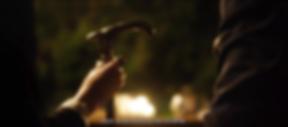 Screen Shot 2018-09-26 at 22.00.44.png
