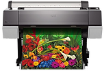 epson wide format print pottsville pa