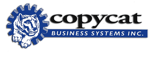 copycat business systems pottsville pa